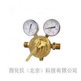 氧气减压器,氧气减压装置,氧气减压仪