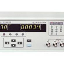 TH2617精密电容测量仪