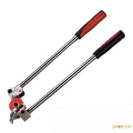 不锈钢管弯管器