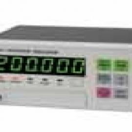 AD-4408C重量显示器