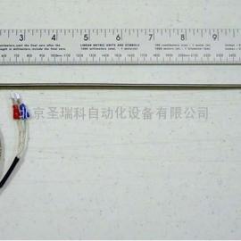 Pt100热电阻温度计