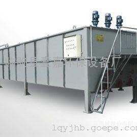 气浮机|化工涡凹气浮机