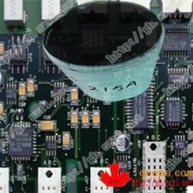 LED硅胶 密封硅胶