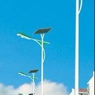 北京太阳能路灯/无锡太阳能路灯