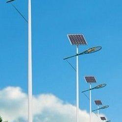 四川太阳能路灯/太阳能路灯价格