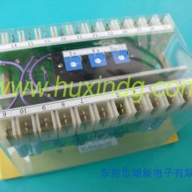 西门子1FC5发电机6GA2-490-0A AVR调节器