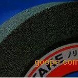 供应日本则武砂轮NORITAKE橡胶砂轮