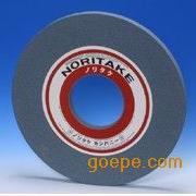 供应则武精密磨削用陶瓷结合剂砂轮