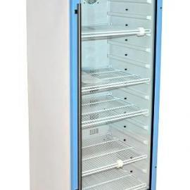 医院各科室专用加温柜