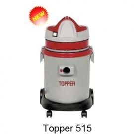 515soteco吸尘器-吸尘机-吸尘吸水机