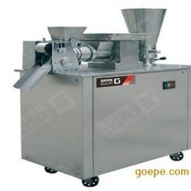 饺子机,全自动饺子机,饺子机价格,饺子机厂家