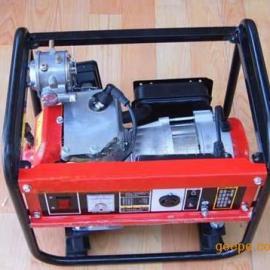 沼气微型发电机组 Small generators