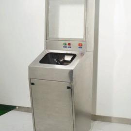 杭州洗手烘干机 绍兴洗手机报价 湖州洗手烘干器定做价格