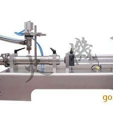 成都洗发液灌装机/四川润滑油灌装机
