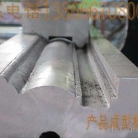 供应折弯机模具、折弯机非标模具 折弯机成型模具 剪板机刀片