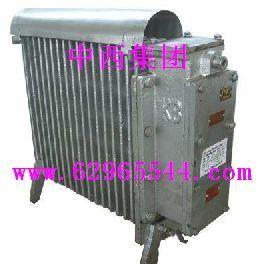 煤矿用隔爆型电热取暖器,矿用电热取暖器,井下电热取暖器