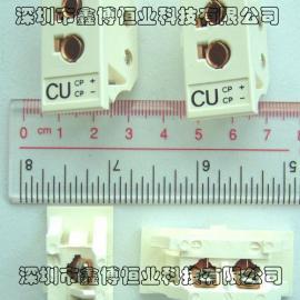 UPJ-U-F热电偶插座