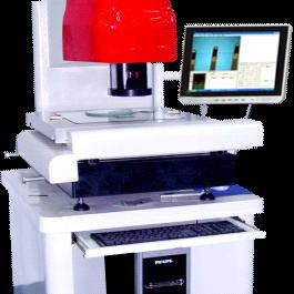 JTVMS-3020CNC 全自动影像测量仪、全自动影像测量仪JTVMS-3020CN