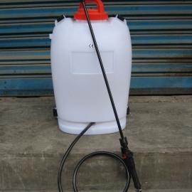 农用打药机,农用电动喷雾器,调速电动喷雾器