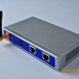 厦门才茂 3G路由器厂家|3G路由器选型