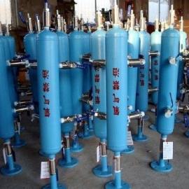 河北省南宫市鑫昇气体设备有限公司|天然气空温式气化器