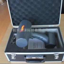 风火轮手持式打印型-雷达测速仪