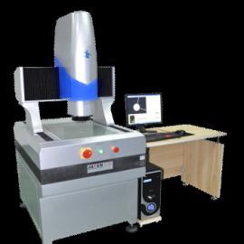 QVS-3020CNC全自动影像测量仪、全自动影像测量仪