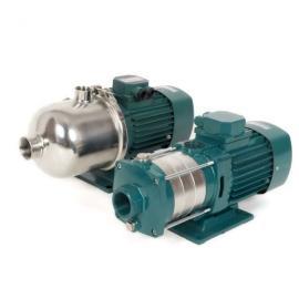 德国vano瓦诺 卧式不锈钢泵MH-MHI