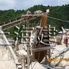 榆林大理石制砂机|榆林制砂机|大理石制砂机