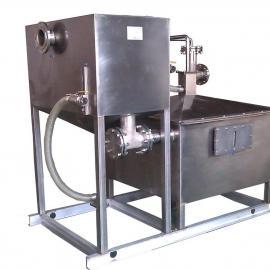 机床油水分离器 油水分离器价格