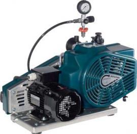 高压压缩机LW100经济型系列