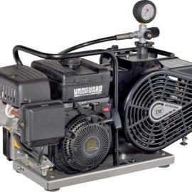便携式空气压缩机LW100B