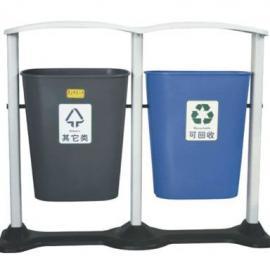 东莞分类垃圾桶 环保垃圾桶 塑料垃圾桶