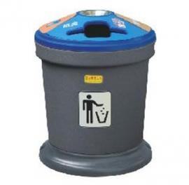 分类垃圾桶 东莞分类垃圾桶 分类塑料垃圾桶
