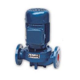 SG系列防爆管道泵|热水管道泵|耐腐管道泵