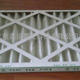 艾默生机房空调空调过滤网报价|空调过滤网|过滤网报价