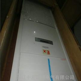 柜式防爆空调,3P防爆空调价格