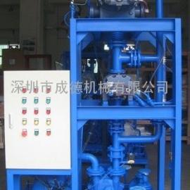 水冷真空机组2BW2―罗茨水环真空机组―西门子水环真空泵