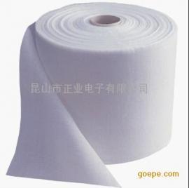 清洁布/无尘布/PCB无尘布防静电清洁布