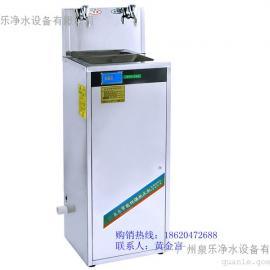 广州工厂用不锈钢饮水机,那里有卖最便宜直饮水机