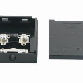 50W小功率接线盒