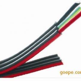 太阳能光伏线缆