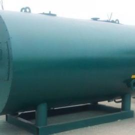 全自动燃气锅炉|燃油锅炉/河南省恒安锅炉有限公司/燃气锅炉