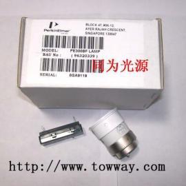 医疗陶瓷氙灯175W PE 175BFA