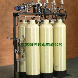 �化水系列