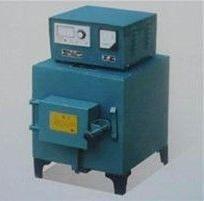 工业用电阻炉