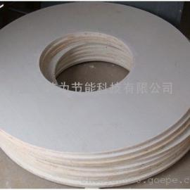 硫化机隔热板,成型机隔热板,高温机械隔热板,