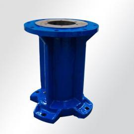 渣浆泵配件#渣浆泵轴承体