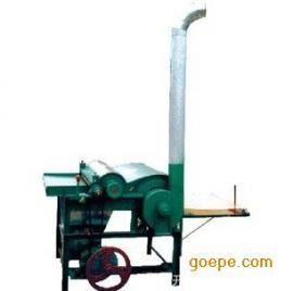广州供应6MT800―2002型弹花机,大型弹花机,各种棉机