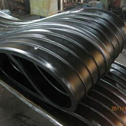 供水工程用橡胶止水带